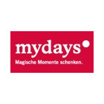 Mydays korting