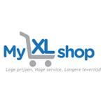MyXLshop korting