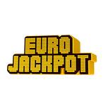 Eurojackpot korting