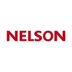 Nelson korting
