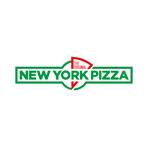 New York Pizza korting