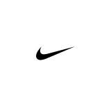 Nike korting