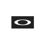 Oakley korting