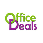 OfficeDeals korting