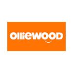 Olliewood korting