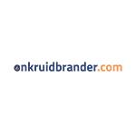 Onkruidbrander.com korting