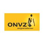 ONVZ via Zorgkiezer korting