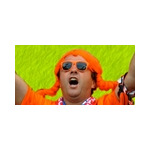 Oranjeshopper korting