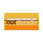 Outdorado korting