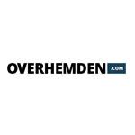 Overhemden.com korting