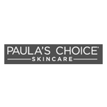 Paula's Choice korting