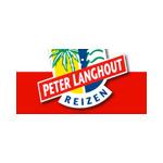 Peter Langhout korting