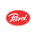 Petrol Industries korting