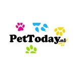 PetToday korting