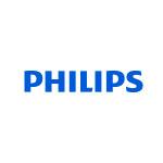 Philips.nl korting