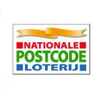 Postcode Loterij korting