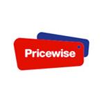 Pricewise korting