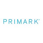Primark korting