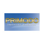 Primodo korting