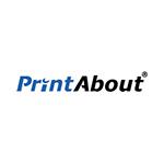 PrintAbout korting