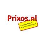 Prixos korting