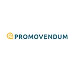 Promovendum korting