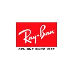 Ray-Ban.com korting