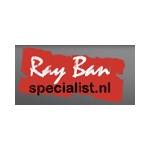 Raybanspecialist korting