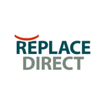 ReplaceDirect korting