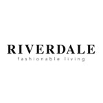 Riverdale korting