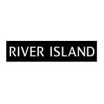 River Island korting