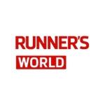 Runnersweb korting