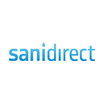 Sanidirect korting