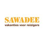 Sawadee korting