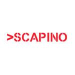 Scapino korting