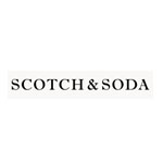 Scotch & Soda korting