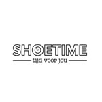 Shoetime korting