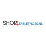 Shop4tablethoes.nl korting
