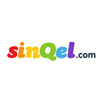 SinQel korting