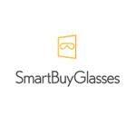 SmartBuyGlasses korting