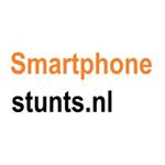 Smartphonestunts korting