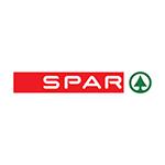SPAR korting