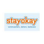 Stay Okay korting