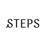 Steps korting