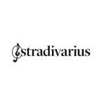 Stradivarius.com korting