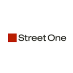 Street One korting