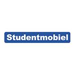 Studentmobiel korting
