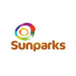 Sunparks korting