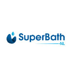 SuperBath korting