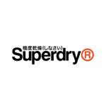 Superdry korting